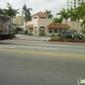Pollo Tropical - Coral Gables, FL