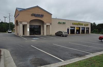 Black S Tire Auto Services 3116 Bordeaux Park Dr Fayetteville Nc