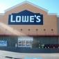 Lowe's Home Improvement - Aurora, CO