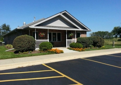 Best Friends Animal Hospital - Grayslake, IL