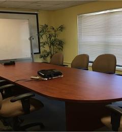 I T Business Management Solutions Inc - Edison, NJ. ITBMS INC