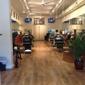 The Oval Office - Winston Salem, NC