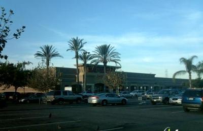 Walmart Supercenter - Pico Rivera, CA