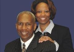 Ridgely Insurance Agency: Allstate Insurance - Owings Mills, MD