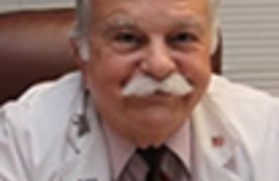 Dr. Philip G Brooks, MD - Los Angeles, CA