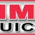 Drive Ultimate Buick GMC Competitive