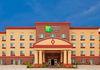 Holiday Inn Express & Suites Winona, Winona MN