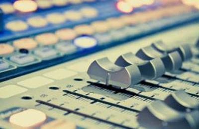 Q'd Up Audio Services, Inc. - Hummelstown, PA