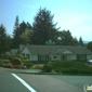 Fitch & Ludwick - Bellevue, WA
