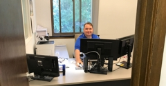 Brian Doyle: Allstate Insurance - Palos Heights, IL