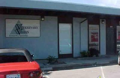 Michoacan Super Inc - San Mateo, CA