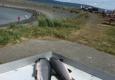Happy Jack Fishing Charters - Anchorage, AK