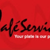 Cafe Services, Inc