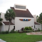 Unity Church Of Clearwater - Clearwater, FL