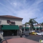 Companion Care Veterinary Hospital - San Diego, CA