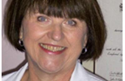 Dr. Gloria Z. Moore Chiropractor - Saint Augustine, FL