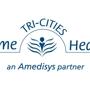 Tri Cities Home Health