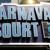 Carnaval Court