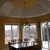 JAR Painting LLC -Commercial & Residential