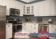 Express Kitchens - Newington, CT. Quebec