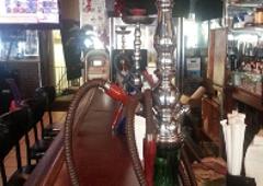 12 Corazones Restaurant - Jackson Heights, NY