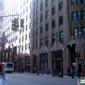 Granite Capital Management - New York, NY