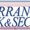 Torrance Lock & Security