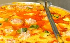 Carrillo's Tortilleria