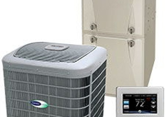 Estes Heating And Air Conditioning - Atlanta, GA