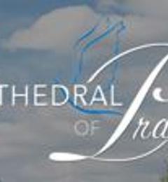 Cathedral Of Praise - Cordova, TN
