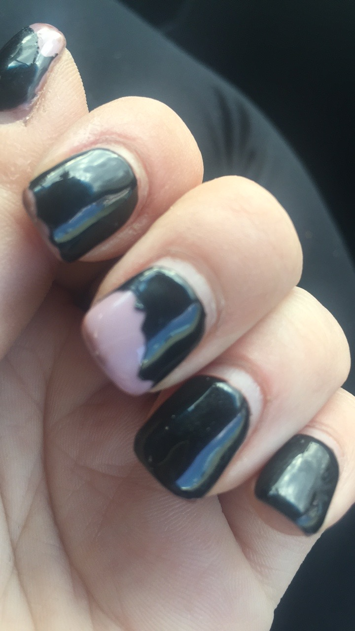 Queen Nails 139 Route 6, Mahopac, NY 10541 - YP.com