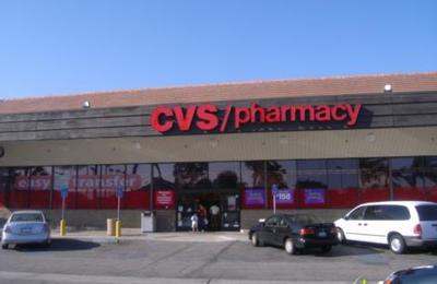 cvs pharmacy 4570 atlantic ave long beach ca 90807 yp com