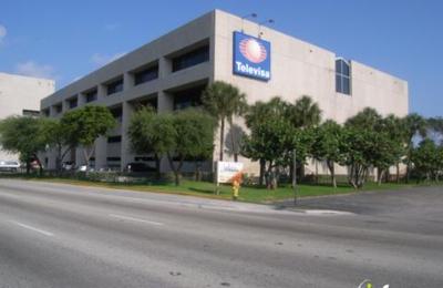 Ultimate Health Management - Virginia Gardens, FL