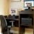 Residence Inn by Marriott Atlanta Airport North/Virginia Avenue