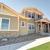 GJ Gardner Homes, Loveland