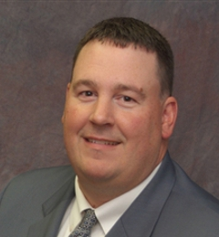 Brandon Perry - Ameriprise Financial Services, Inc. - Toledo, OH