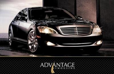 Advantage Limousine  LLC - Tampa, FL