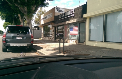 Ham Radio Outlet 2492 W Victory Blvd, Burbank, CA 91506 - YP com