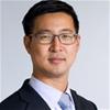 Dr. Thomas T Cha, MD