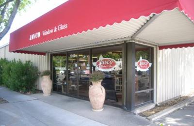 Javco Window & Glass Contractors Inc - Napa, CA
