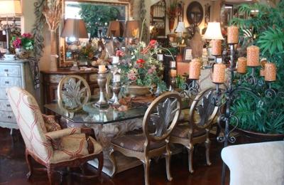 Second Home Furniture Resale San Antonio Tx