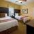 Orange Lake Resort & Country Club
