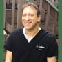 Shapiro Family Dental