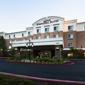 SpringHill Suites by Marriott Sacramento Airport Natomas - Sacramento, CA