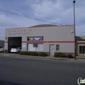 Lawson's Auto & Truck Service