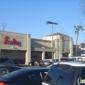 Chase Bank - San Jose, CA