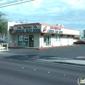 Red Shrimp Co - Las Vegas, NV