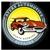 Ayers Automotive Repairs