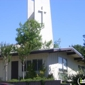 Peninsula Covenant Church - Redwood City, CA