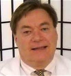 Dr. Dennis Michael Cassidy, MD - Saint Petersburg, FL